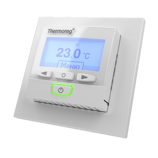 Терморегулятор Thermoreg TI-950 Design 16A 3600W 230V AC